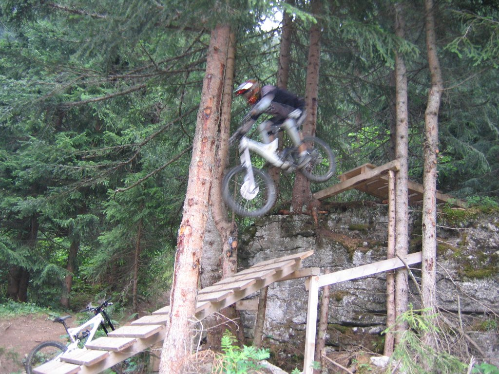 Mountain Cycle Action Shots, post your riding photos-pds-2.jpg