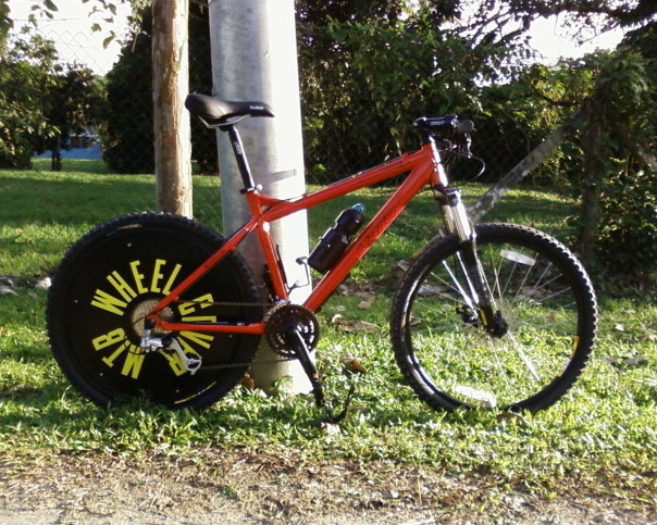 2019 XC Race tires-pdx-haro-.jpg