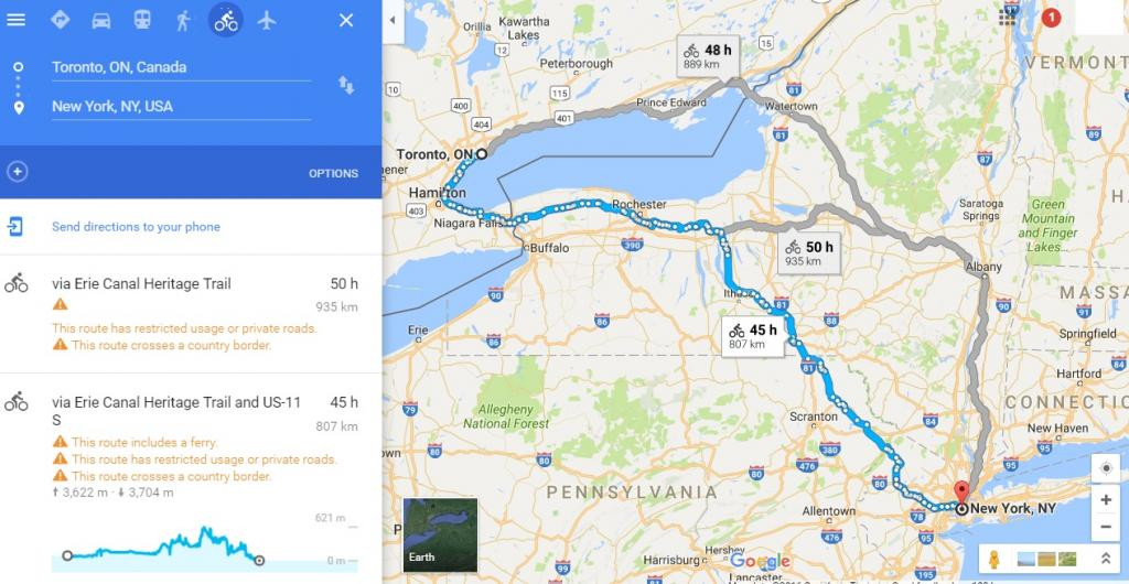 Need Urgent Help from Forum Members on a Long Journey From Toronto to Houston-pe5a0uz.jpg