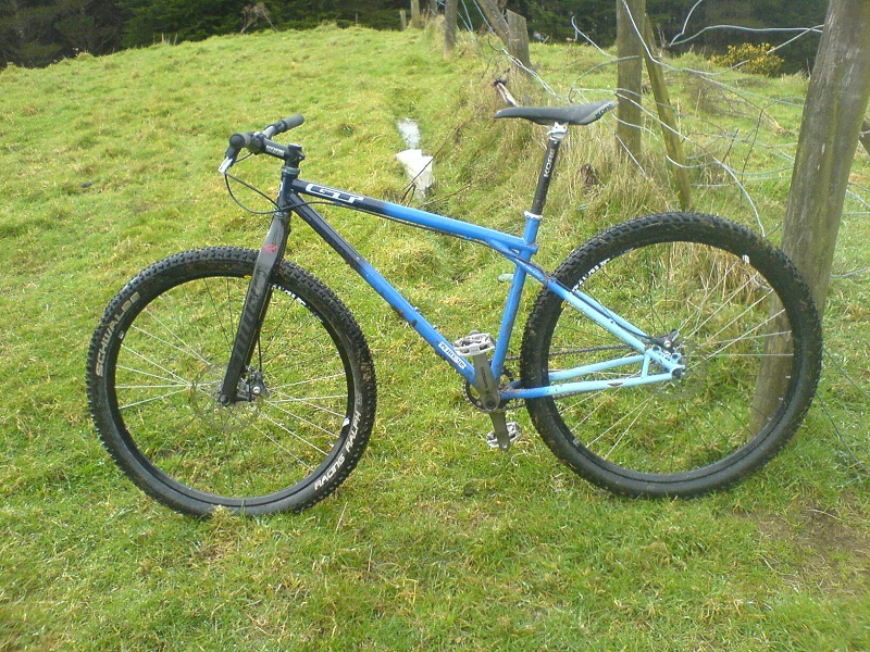 Post pics of your FULLY RIGID SS 29er-peace.jpg