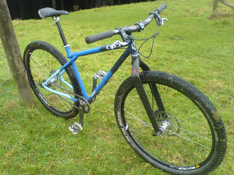 Post pics of your FULLY RIGID SS 29er-peace1.jpg