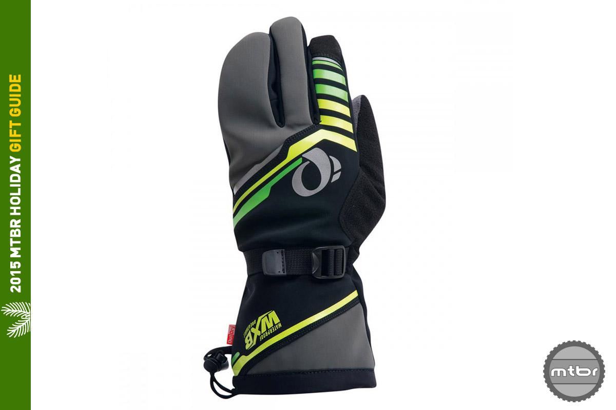 Pearl Izumi Glove