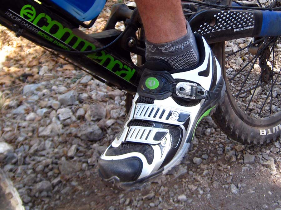 Help Find Pearl Izumi X-Alp Elite!-pearl-izumi-alp-x-elite-shoe.jpg