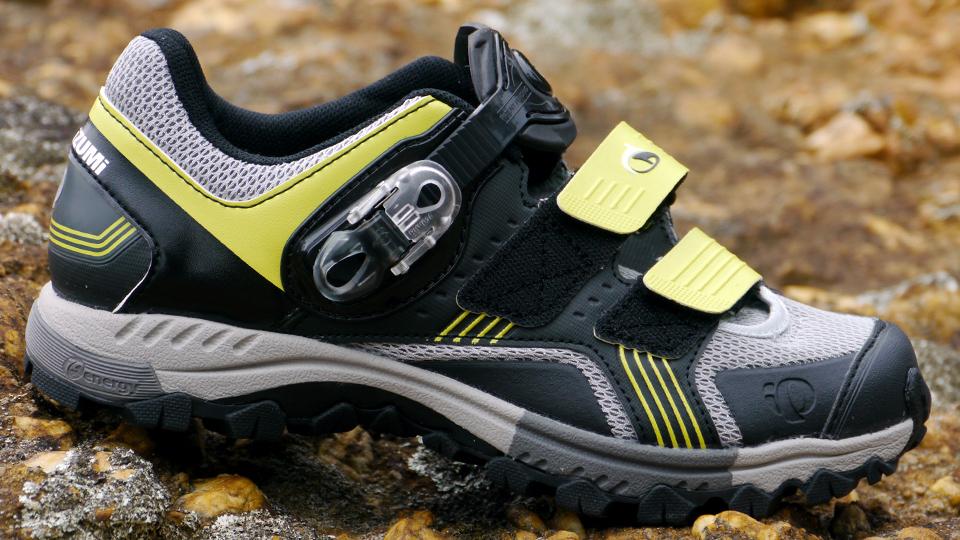 Pearl Izumi X-Alp Launch Ride/Run MTB SPD Shoe Review-pearl-izumi-x-alp-launch-mtb-spd-shoe-review.jpg
