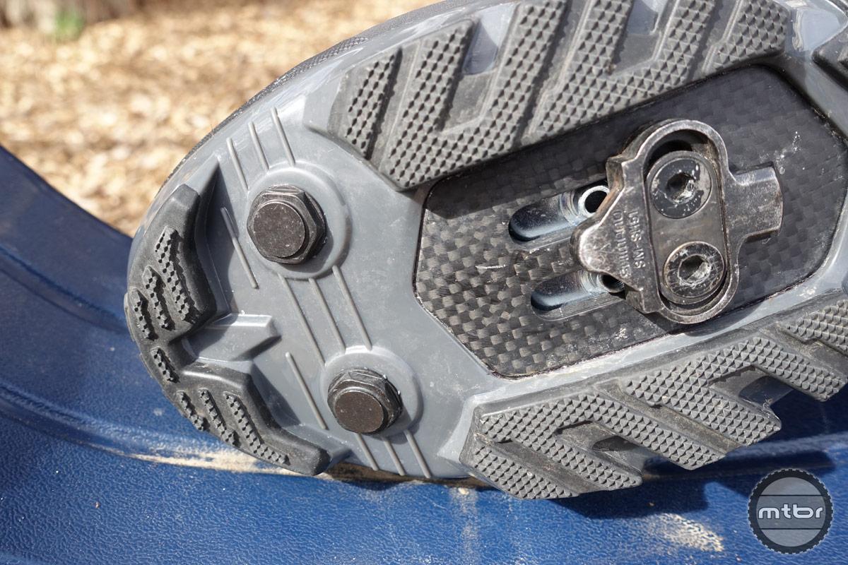 Pearl Izumi X-Project Elite review - Mountain Bike Review- Mtbr.com