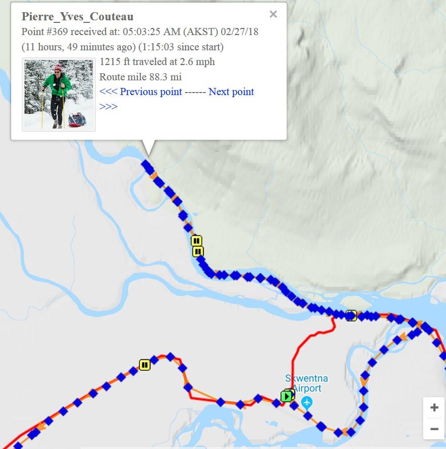 Iditarod Trail Invitational 2018-pec-river-tour.jpg