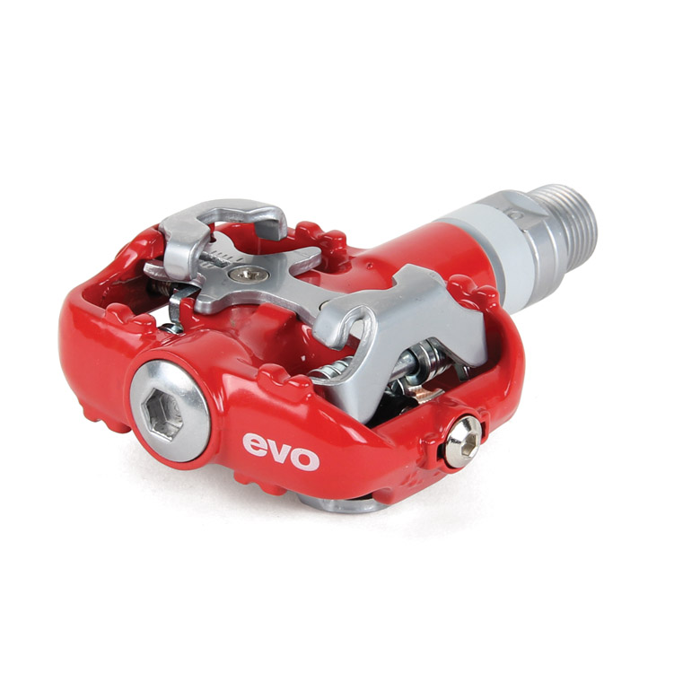 EVO 801 Clipless Pedals ?-ped8620.jpg
