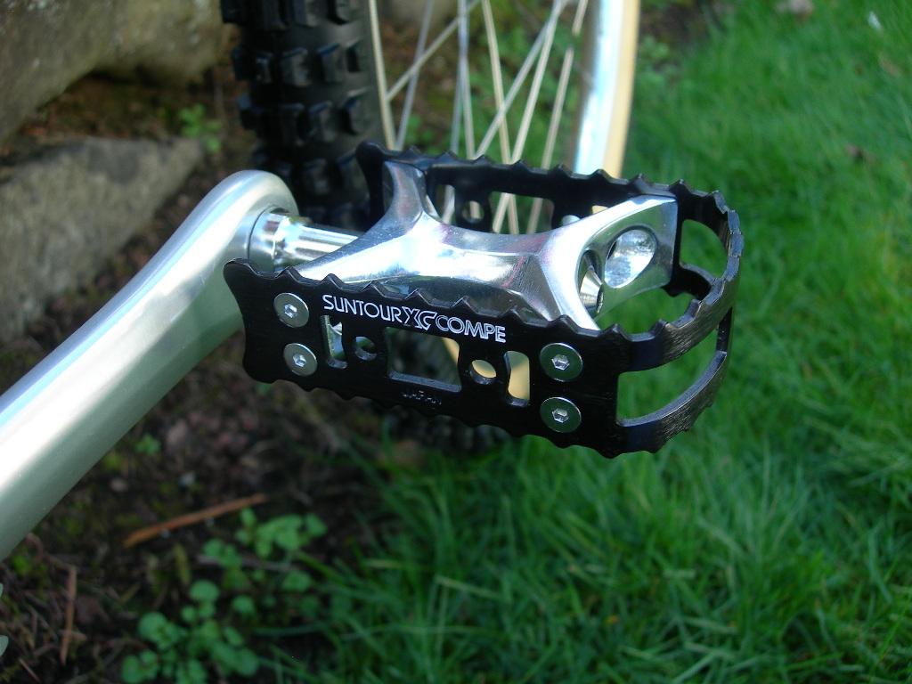 1988 Steve Potts-pedal-01.jpg