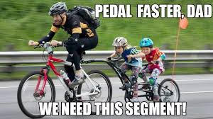 Name:  pedal faster.jpg