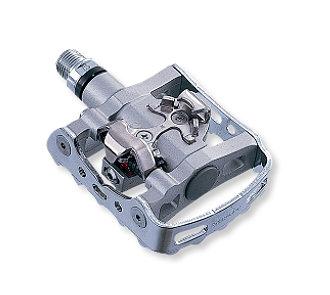 Name:  pedal.jpg Views: 1654 Size:  17.4 KB