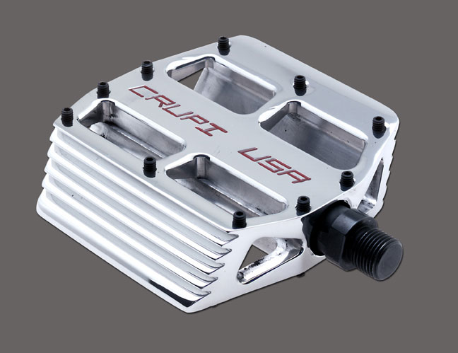 Platform Pedal Shootout, the best flat is...-pedal-platform-pol.jpg