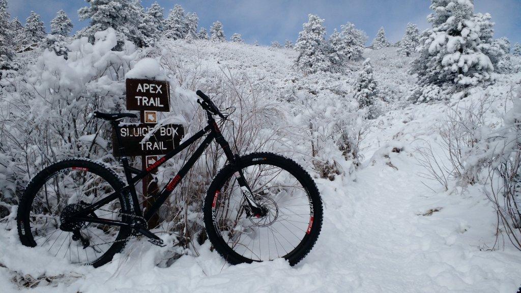 Guerrilla Gravity - Pedalhead-pedalhead-29er-snowy-apex.jpg