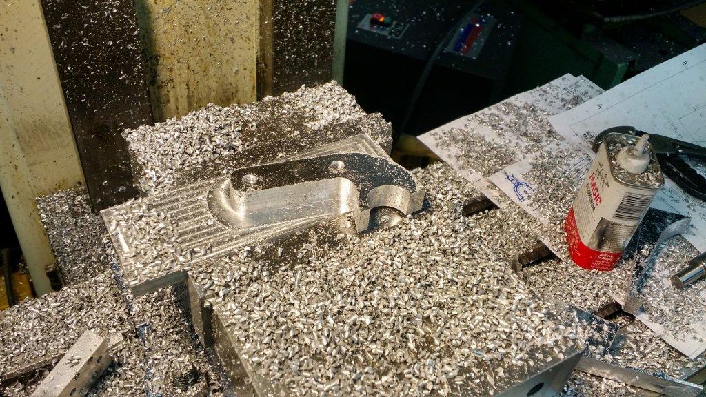 Guerrilla Gravity - Pedalhead-pedalhead-brake-mount-tooling-not-phallic-all.jpg