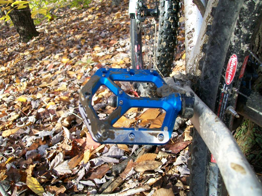 Thin, wide flat pedals-pedals-007.jpg