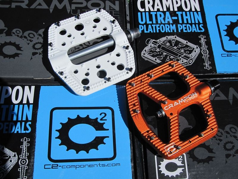Crampons v's Crampon Ultimate-pedals.jpg