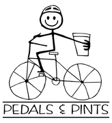 Name:  pedals pints.jpg