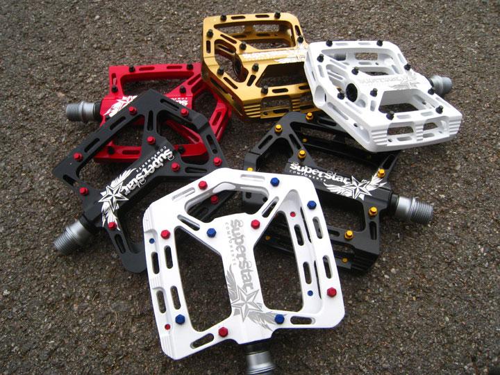 Platform Pedal Shootout, the best flat is...-pedals-ultra-mag-cnc-superstar.jpg