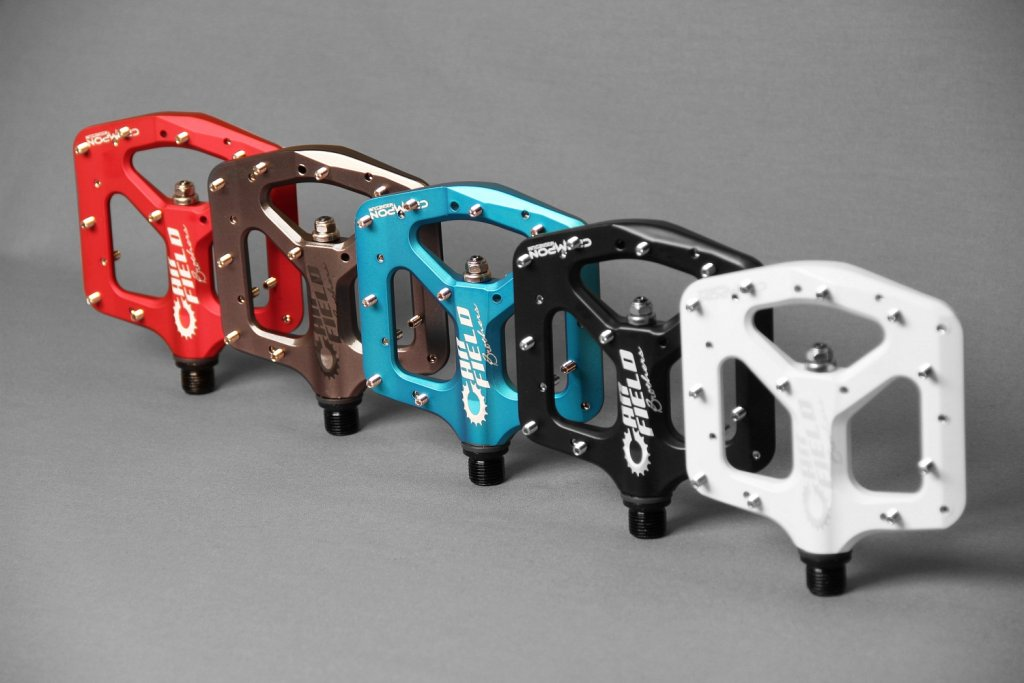 Introducing the Canfield brothers Crampon Magnesium Pedal!-pedalsgroup-2.jpg