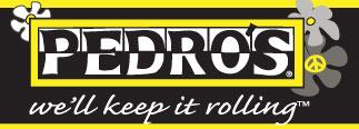 pedros_logo