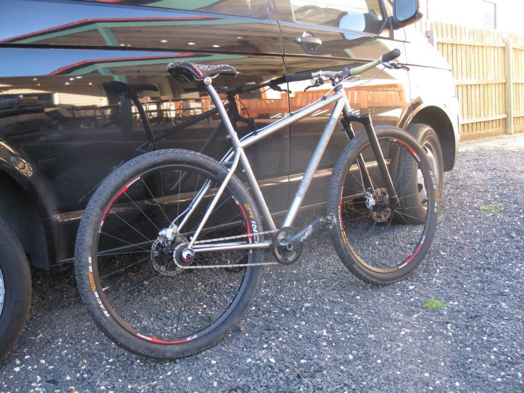 Post pictures of your titanium frames with rigid forks!-peg3.jpg
