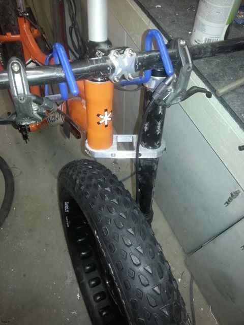 Fat Bike Inverted Forks Are Here!-pegleg-copy.jpg