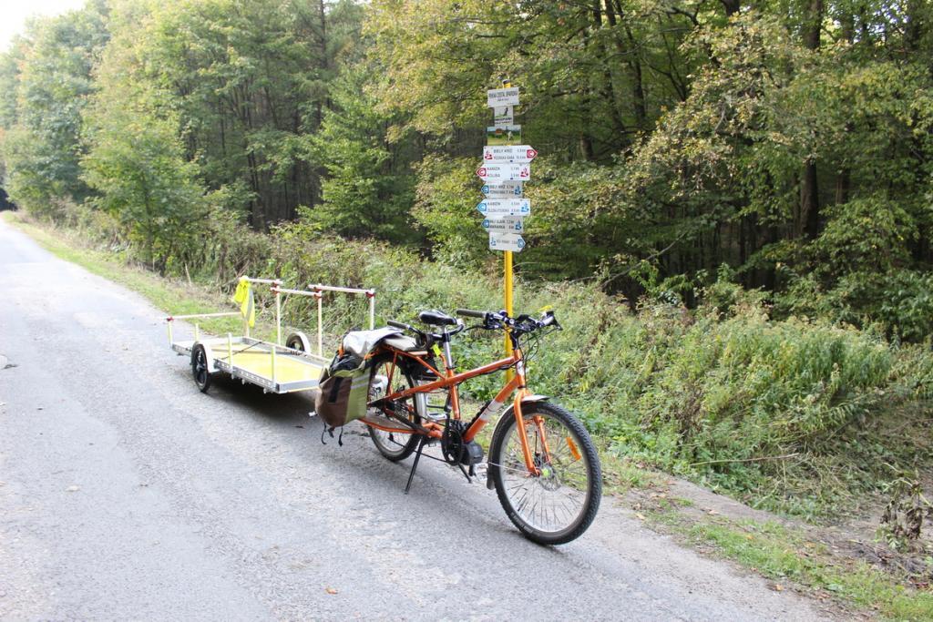 Post Pics of your Cargo Bike-pekna_cesta.jpg