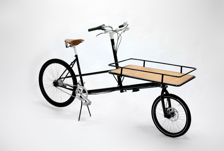 Filibus -cargobikes-pelago_linahammar.jpeg