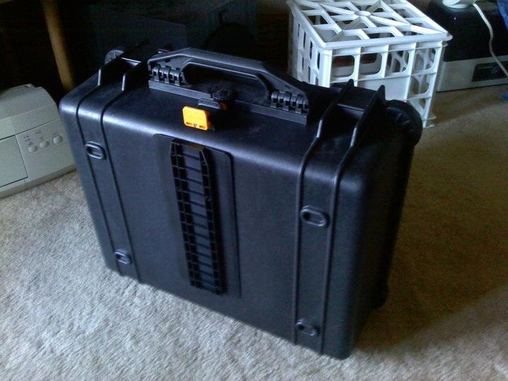 Trunk bag security-pelican1.jpg