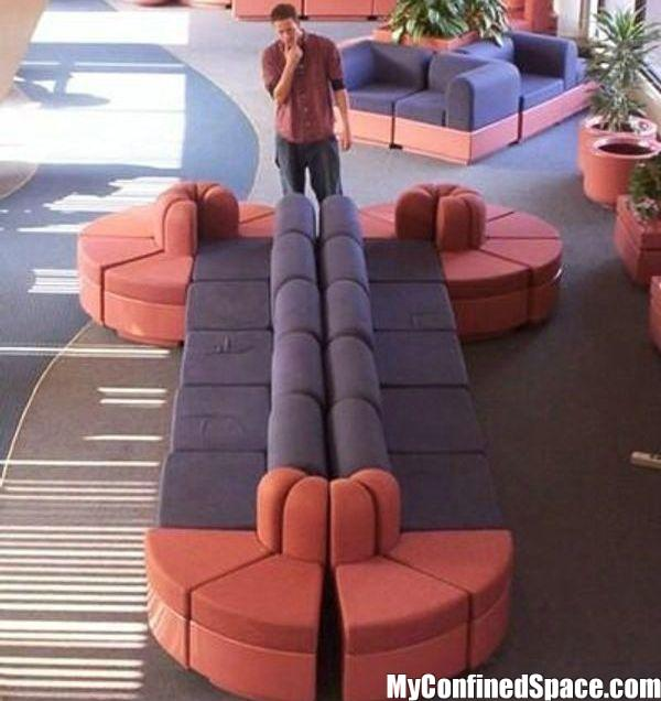 """Help Me Decorate My """"Other"""" Room-penis-couch.jpg"""