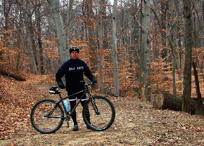 Pennypack -- Calm before the storm-penny10.jpg