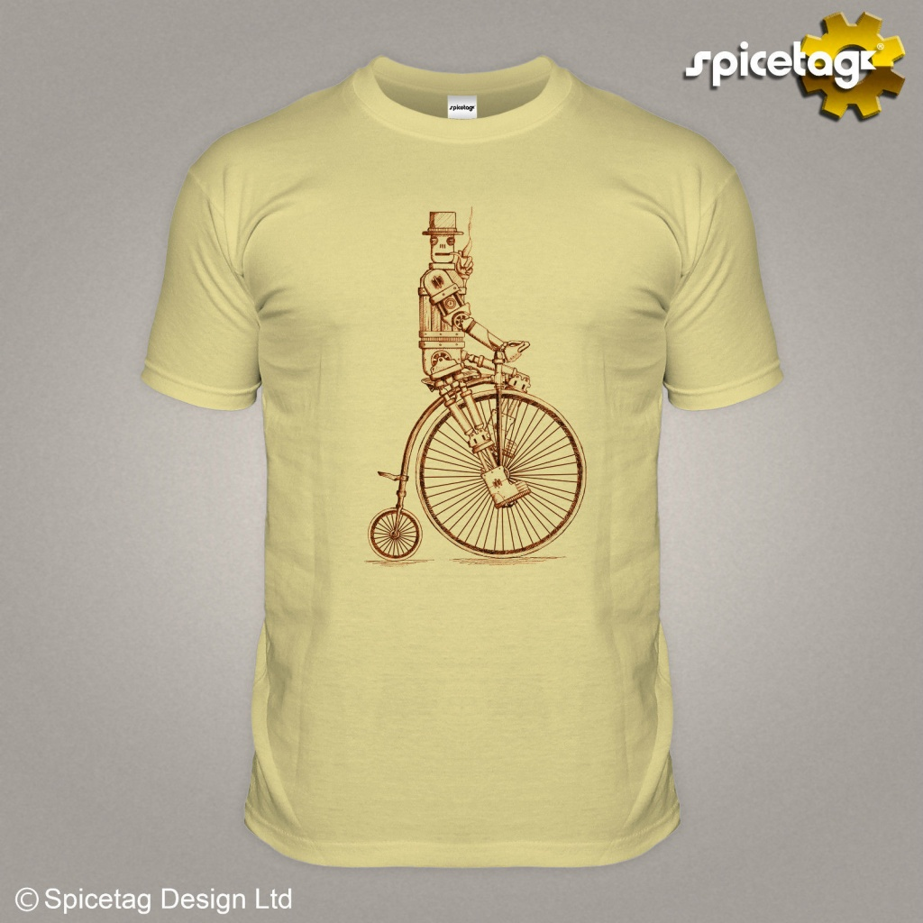 What's your favorite cycling t-shirt?-penny_farthing.jpg
