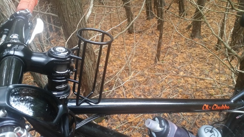 Your Latest Fatbike Related Purchase (pics required!)-pepper-spray-bike-mount-cage-1.jpg