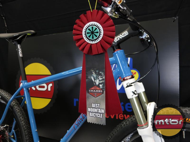 Pereira-award