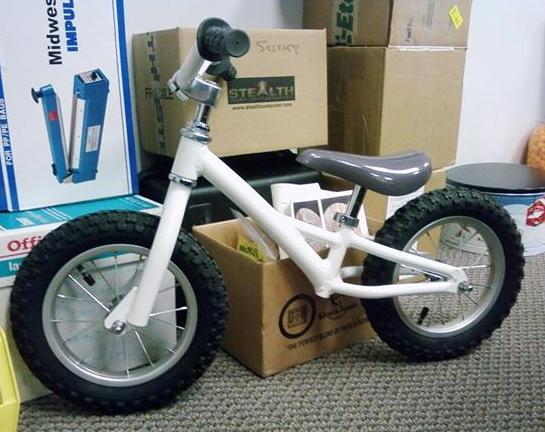 Glider/Run/Balance bikes-performancebike.jpg