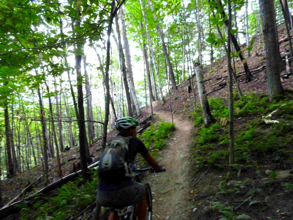 Vermont Mountin Bike Festival-perryvtmtbr.jpg