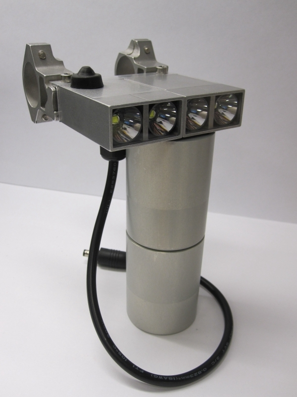 Any lights best Magicshines for Winter use?-personal-4x-xm-l-bar-light.jpg