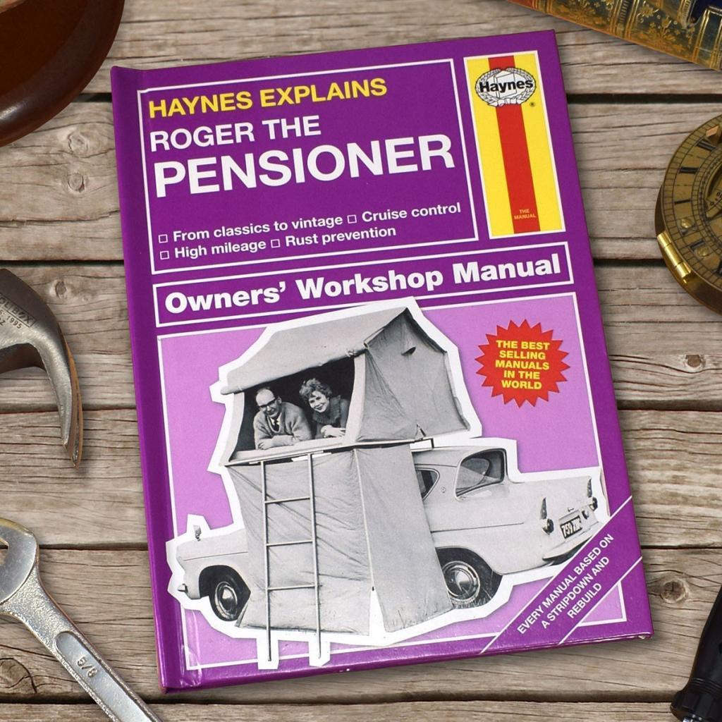 Rooftop tents-personalised-haynes-pensioner-manual-01.jpg
