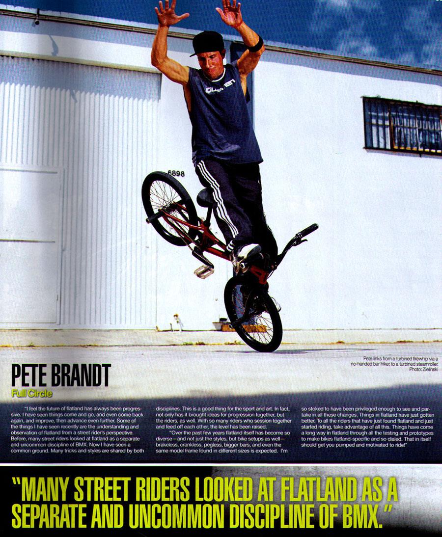 OT (but still bicycle related): My Friend, Pete Brandt-peteb.jpg