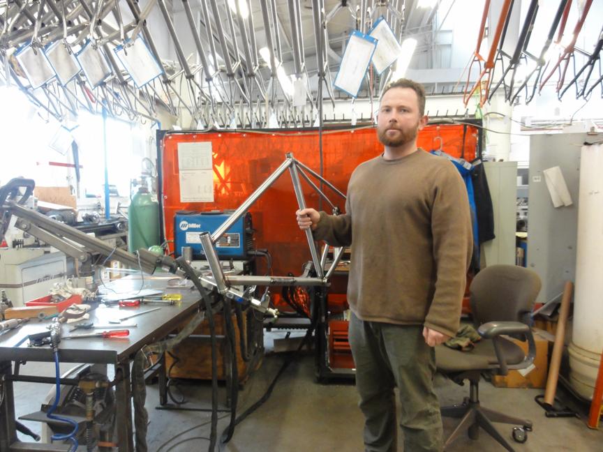 Seatstay TIG welding-peter-bungum-1.jpg