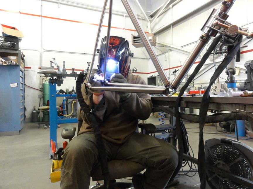 Seatstay TIG welding-peter-bungum-2.jpg