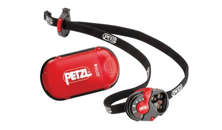 Name:  Petzl-eLite.jpg Views: 366 Size:  13.7 KB