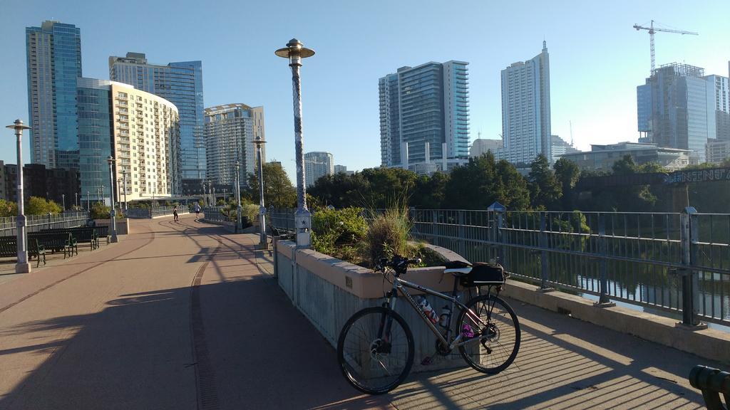 bike +  bridge pics-pfluger-bridge-2016.jpg