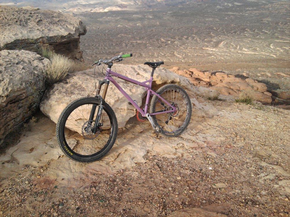 Stout Bikes?-phantom-bike-pic-2.jpg