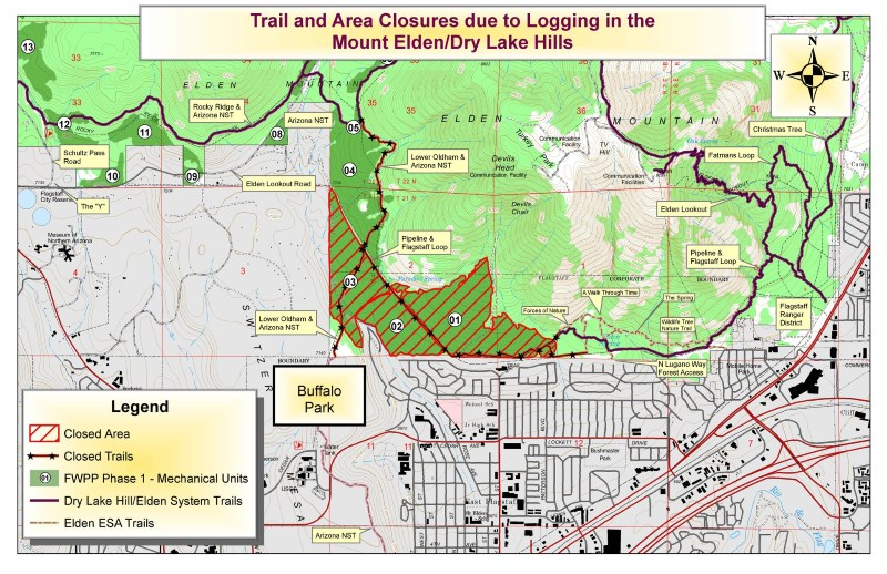 2018 Flagstaff trail closures-phase-3-closure.jpg