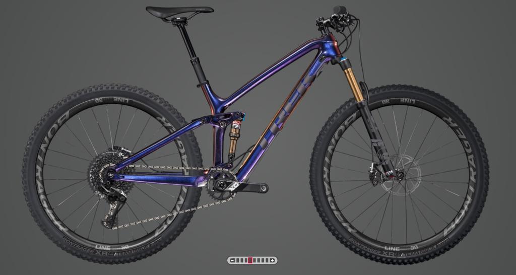 Trek 2019 models- Mtbr com