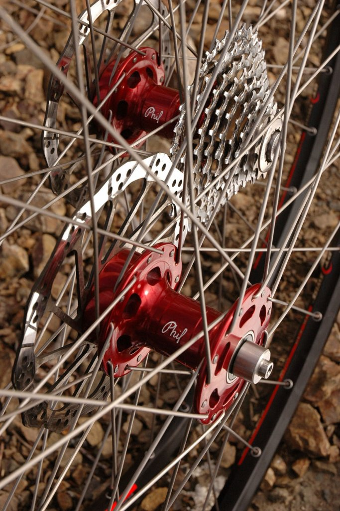 Lets see some blinged out wheelsets..I9,CK,Hope..anything goes!-phil2.jpg