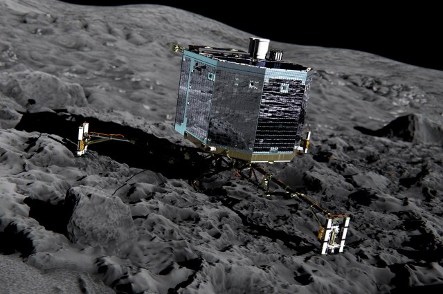 ESA's attempt to Land on a Comet - Live Feeds & Discussion-philae_landing_0.jpg