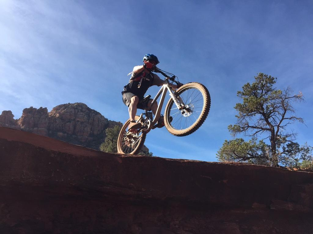 Best Sedona bike?-phile_broken_arrow_side-action.jpg