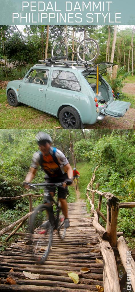 Niner News March - Status on Jet 9 RDO in Niner Orange, MTB in the Phillippines...-philippines.jpg