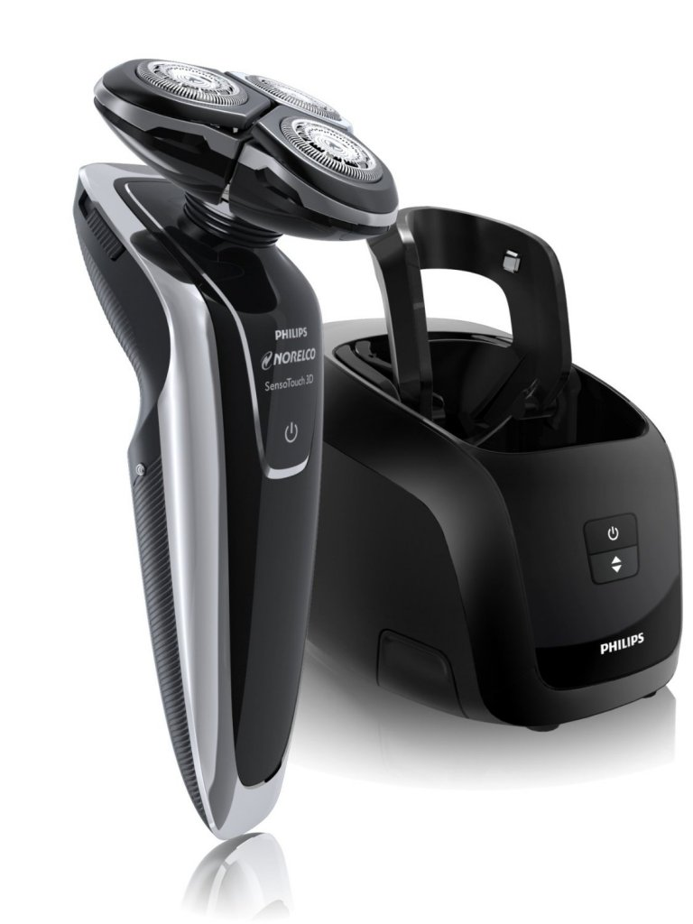 best electric razor?? opinions and discussion-philips-norelco-1280x-sensotouch-3d.jpg